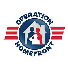 Coffee For A Cause: Operation Homefront