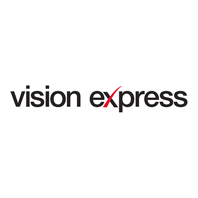Started with Vision Express