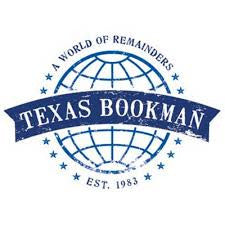 Texas Bookman