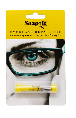 The Snapit Screw Kit