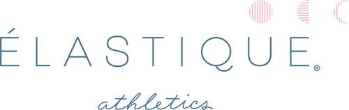 Elastique Athletics