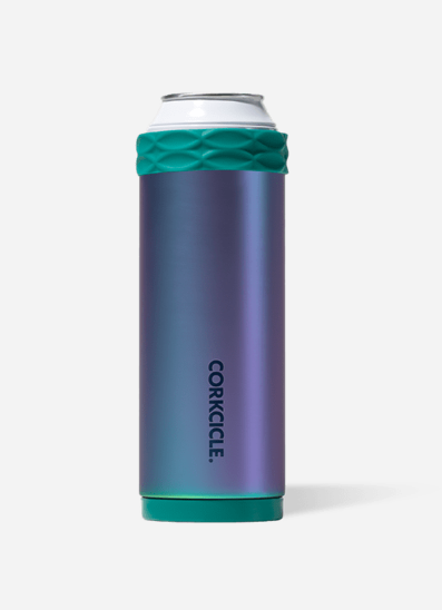 CORKCICLE SLIM ARTICAN CAN COOLER