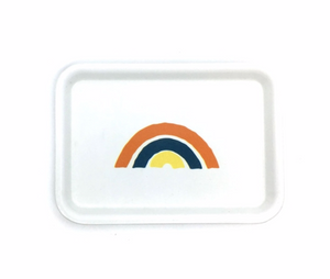 SALTY BABE THE LABEL Small Trinket Tray