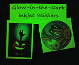 Phosphorus Stickers