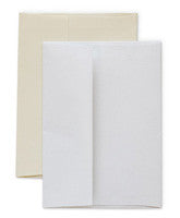 A9 Greeting Card Envelopes