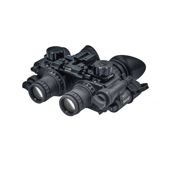 NEWCON OPTIC NVS 15-3AGBW NIGHT VISION GOGGLES