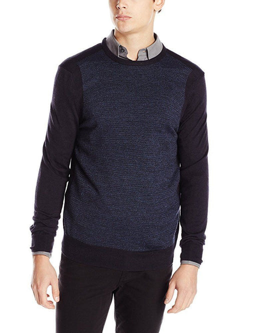Sweaters-Men — Style Supply Co
