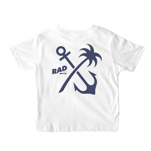 ANCHOR PALM - RAD MFG Co.