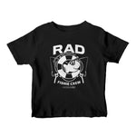 FISHIE CREW - RAD MFG Co.