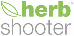 Herb Shooter