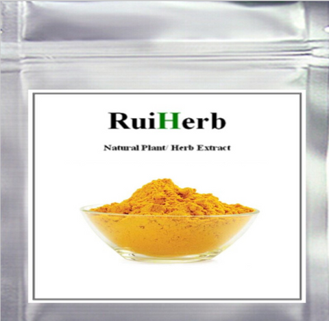 Curcumin Pure Powder(TURMERIC ROOT POWDER)- 250gram 8.8oz free shipping