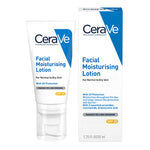 Cerave Facial Moisturising Lotion Am SPF25 for Normal to Dry skin 52ml