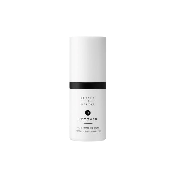 Pestle & Mortar Eye Recover 15ml
