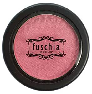 Fuschia Makeup Blush