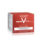 Vichy LiftActiv Collagen Specialist Hyalu Mask - 50 ml
