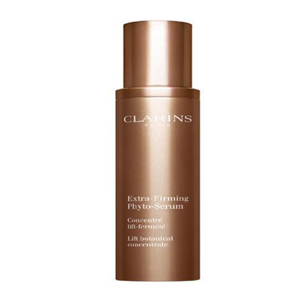 Clarins Extra-Firming Phyto-Serum 50ml, Face Serum, Clarins, Ronaghans Pharmacy , [variant_title], [option1], [option2], [option3].Clarins Extra-Firming Phyto-Serum 50ml - Ronaghans Pharmacy