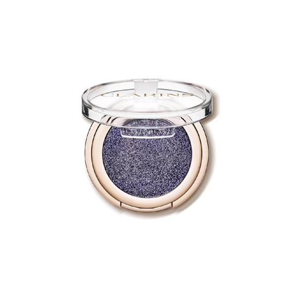 Copy of Clarins Ombre Sparkle Powder eyeshadow - 2 shades, Eyeshadow, Clarins, Ronaghans Pharmacy , 103 Blue Lagoon, 103 Blue Lagoon, [option2], [option3].Copy of Clarins Ombre Sparkle Powder eyeshadow - 2 shades - Ronaghans Pharmacy