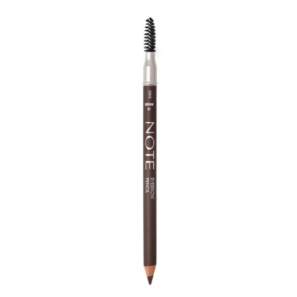 Note Cosmetics Eyebrow Pencils, Eyebrow, Note Cosmetics, Ronaghans Pharmacy , [variant_title], [option1], [option2], [option3].Note Cosmetics Eyebrow Pencils - Ronaghans Pharmacy