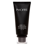 Note Cosmetics Luminous Moisturizing Foundation 35ml, Liquid Foundation, Note Cosmetics, Ronaghans Pharmacy , [variant_title], [option1], [option2], [option3].Note Cosmetics Luminous Moisturizing Foundation 35ml - Ronaghans Pharmacy