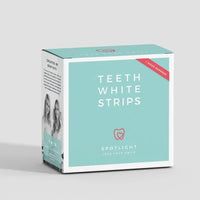 Spotlight teeth whitening 28 strips, [product_type], Spotlight, Ronaghans Pharmacy , [variant_title], [option1], [option2], [option3].Spotlight teeth whitening 28 strips - Ronaghans Pharmacy