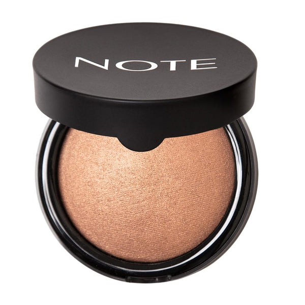 Note Cosmetics Terracotta Powder 10g, Face Powder, Note Cosmetics, Ronaghans Pharmacy , 01 Terracotta, 01 Terracotta, [option2], [option3].Note Cosmetics Terracotta Powder 10g - Ronaghans Pharmacy