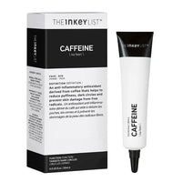 The Inkey List - Caffeine 15ml Serum, Serum, The Inkey List, Ronaghans Pharmacy , [variant_title], [option1], [option2], [option3].The Inkey List - Caffeine 15ml Serum - Ronaghans Pharmacy