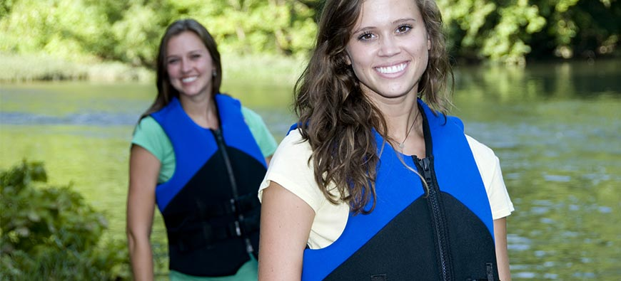 Do Life Jackets Expire? How Often to Replace One?