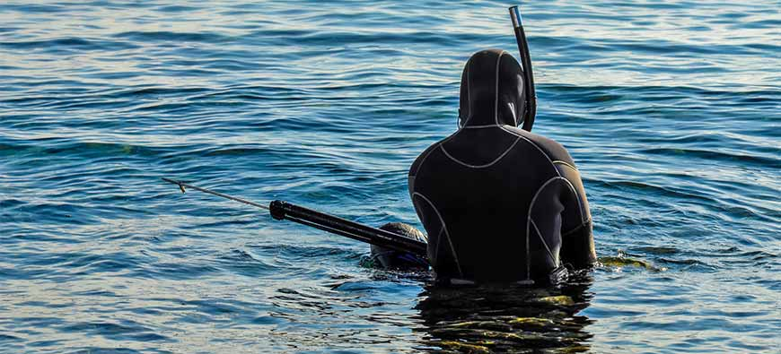 The Essential Spearfishing Gear List You Should Know