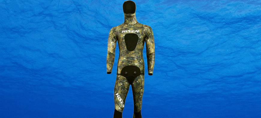 Closed Cell vs. Open Cell Wetsuits: Which to Buy?