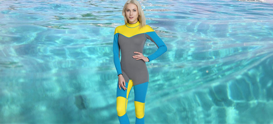 Do You Need to Wear a Wetsuit for Snorkeling?
