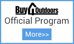 Buy4Outdoors Affiliate Program