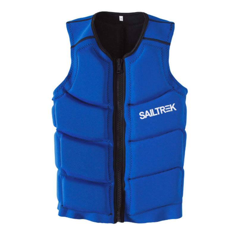 SAILTREK Adults Boat Racing Fishing Life Jacket