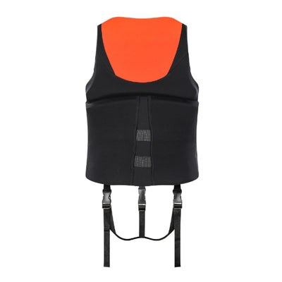 Sbart Adults CE Certified Swimming Aid Life Vest