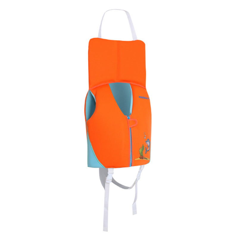 HISEA Baby Kids Swimming Safety Life Vest