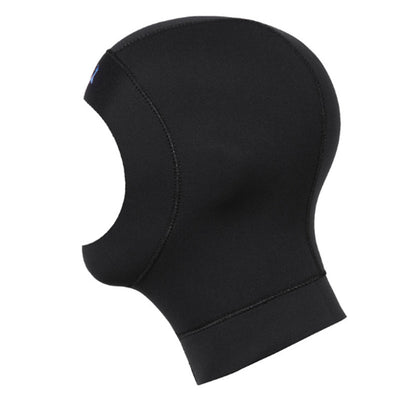 DIVE & SAIL 3MM Neoprene Wetsuit Hood Head Cover