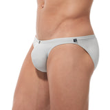 Gregg Homme Caliente Swim Brief Swimwear- CITYBOYZ★USA