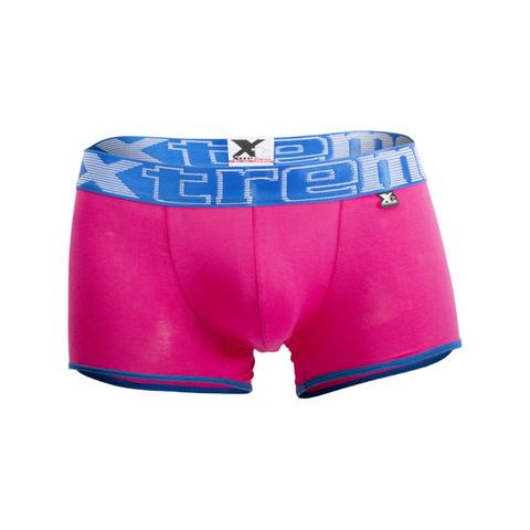 Xtremen Butt Lifter Boxer Brief 91027 - CITYBOYZ★USA