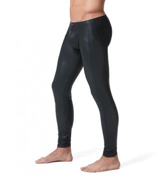Gregg Homme Crave Legging Athleticwear- CITYBOYZ★USA