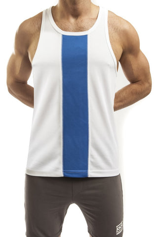 Jack Adams Race Athletic Tank Top 403-110 Shirts- CITYBOYZ★USA