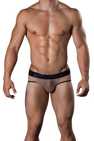 Candyman Brief 99228 Underwear- CITYBOYZ★USA