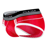 Clever Danish Piping Brief 5365 - CITYBOYZ★USA