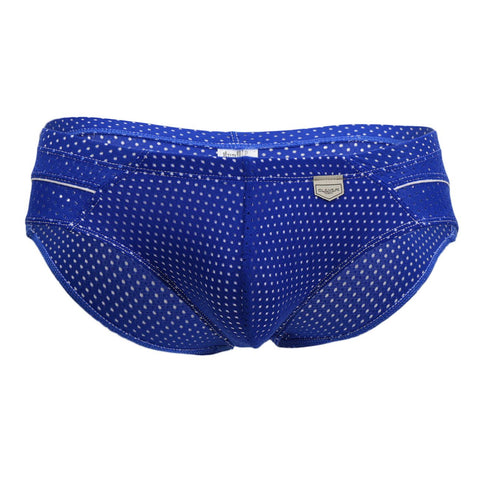 Clever Sabiniano Brief 5415 Underwear- CITYBOYZ★USA