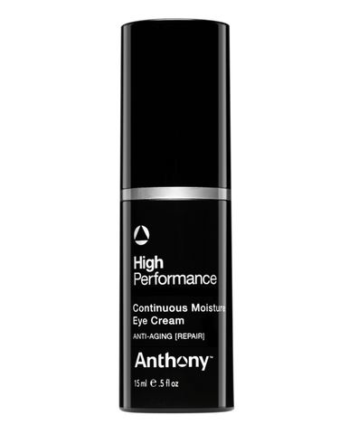 Anthony High Performance Continuous Moisture Eye Cream - CITYBOYZ★USA