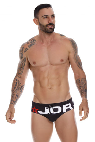 Jor Swim Brief 1018 - CITYBOYZ★USA