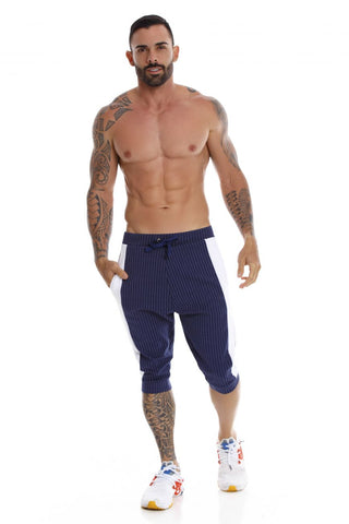 Jor Cannes Athletic Shorts 1056 Shorts- CITYBOYZ★USA