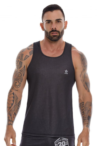 Jor Training Tank Top 1066 Shirts- CITYBOYZ★USA