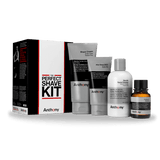 Anthony Perfect Shave Kit Grooming- CITYBOYZ★USA