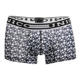 Unico Theory Trunk 1902010012391 Underwear- CITYBOYZ★USA