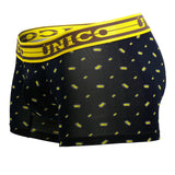 Unico Unexpected Trunk 1902010013299 Underwear- CITYBOYZ★USA