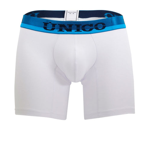 Unico Matrix  Boxer Brief 1905010021300 Underwear- CITYBOYZ★USA